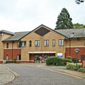Potters Bar Community Hospital set to Get £80,000 to Improve Parking