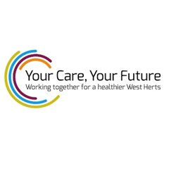 Your Care, Your Future - Survey on hospital options for West Hertfordshire