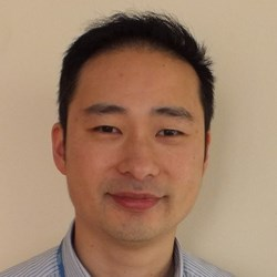 Antibiotic resistance - Simon Wan, Chief Pharmacist