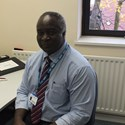 Community Medical Director appointed
