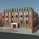 Work starts on Hemel Hempstead's new health and wellbeing centre