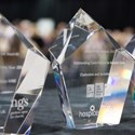Innovation rewarded at Hospice UK Awards
