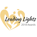Leading Lights 2018