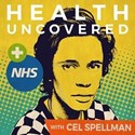 "Silver award recognises HCT's contribution to innovative teen health education podcasts: ""Health Uncovered"""