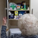 Hertsmere plan to help housebound residents cut medicines waste